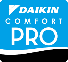 Daikin Dealer Littleton Colorado